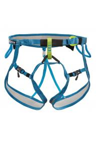 Climbing Technology Tami ultralight climbing harness