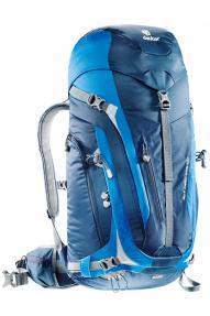 Pohodniški nahrbtnik Deuter ACT Trail Pro 40