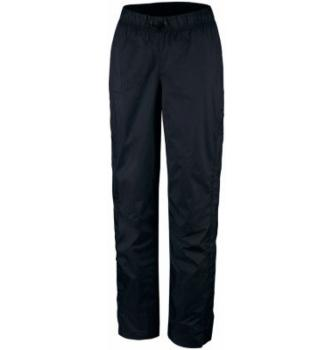 Columbia Pouring Adventure women rain pant