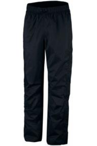 Columbia Pouring Adventure men rain pant