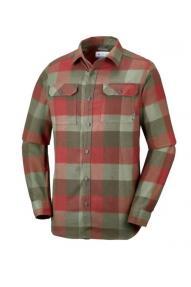 Columbia Flare Gun Shirt