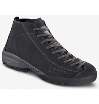 Moški srednje visoki čevlji Scarpa Mojito City Mid GTX