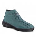 Ženske srednje visoke cipele Scarpa Mojito City Mid