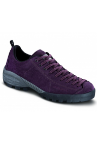 Ženske niske planinarske cipele Scarpa Mojito City GTX