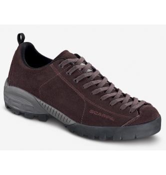 Ženski nizki pohodniški čevlji Scarpa Mojito City GTX