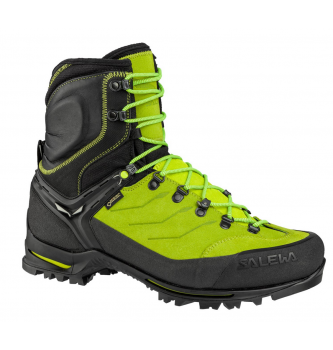 Salewa Vultur Evo GTX mens shoes