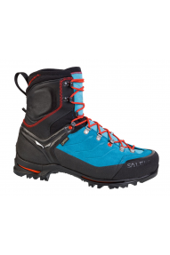 Salewa Vultur Evo GTX womens shoes