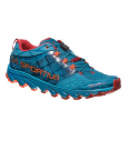 Men shoes La Sportiva Helios 2.0