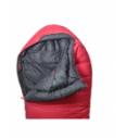 Schlafsack Warmpeace Solitaire 1000