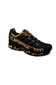 Men shoes La Sportiva Ultra Raptor