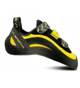 Men climbing shoes La Sportiva Miura VS