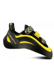 Moški plezalni čevlji La Sportiva Miura VS