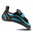 Women climbing shoes La Sportiva Miura VS