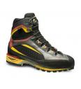 Men hiking shoes La Sportiva Trango Tower GTX