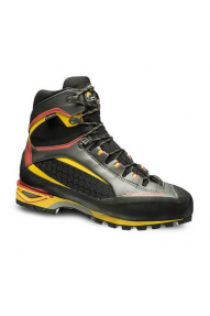 Men hiking shoes La Sportiva Trango Tower GTX
