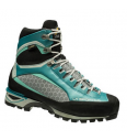 Women hiking shoes La Sportiva Trango Tower GTX