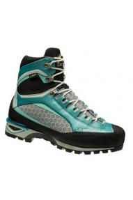 Ženski visoki pohodniški čevlji La Sportiva Trango Tower GTX