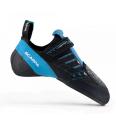 Plezalni čevlji Scarpa Instinct VS-R