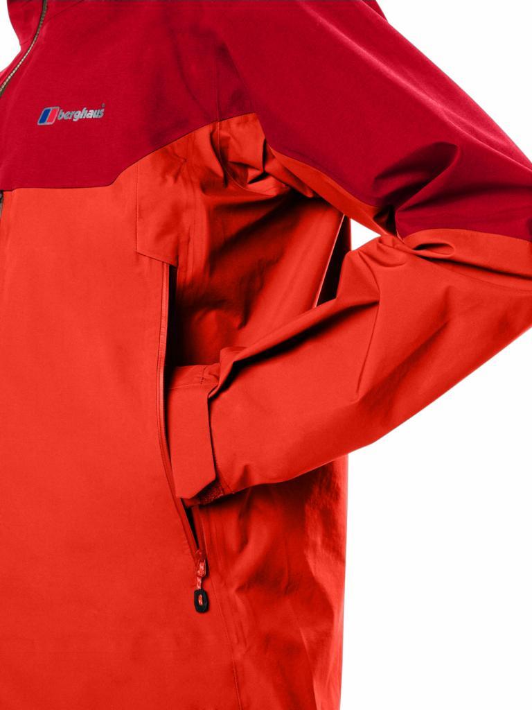 b93b8d272 13033_2_men-berghaus-extrem-5000-waterproof-jacket_1280x1024-md.jpg