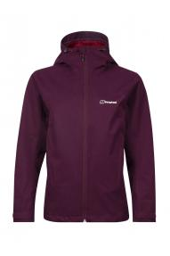 Women Gore-Tex waterproof jacket Berghaus Fellmaster