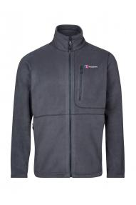 Herren ThermalPro Jacke Berghaus Activity