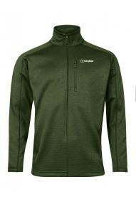 Men fleece jacket Berghaus Spitzer