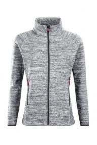 Women fleece jacket Berghaus Urra