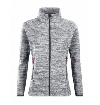 Women fleece jacket Berghaus Urra