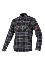 Camicia uomo Direct Alpine Dawson