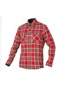 Men shirt Direct Alpine Dawson