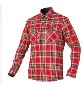 Men shirt Direct Alpine Dawson