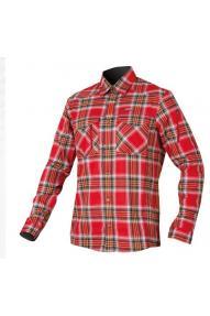 Muška košulja Direct Alpine Dawson