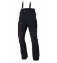 Direct Alpine Couloir Plus men