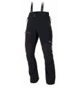Pantaloni sci alpinismo Direct Alpine Couloir Plus