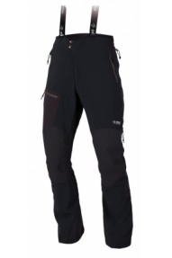 Pantaloni sci alpinismo Direct Alpine Couloir Plus