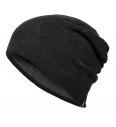 Odlo Mid Gage reversible beanie