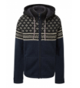 Muški pulover Sherpa Kirtipur Sweater