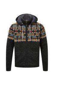 Sherpa Kirtipur Sweater Men