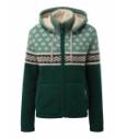 Womens Sherpa Kirtipur Sweater