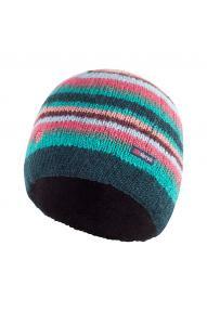 Mütze Sherpa Pangdey