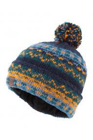Mütze Sherpa Sabi