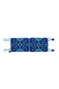 Armband Sherpa Mayalu Metho Bracelet