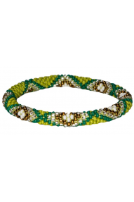 Braccialetto Sherpa Mayalu Multi Roll On Bracelet