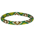 Narukvica Sherpa Mayalu Multi Roll On Bracelet