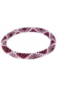 Armband Sherpa Mayalu Multi Roll On Bracelet