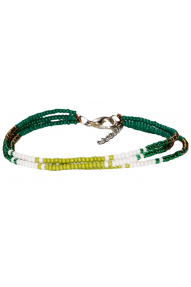 Armband Sherpa Mayalu Three Wire