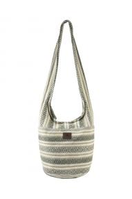 Sherpa Jhola Shoulder Bag