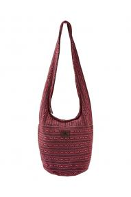 Sherpa Jhola Shoulder Bag