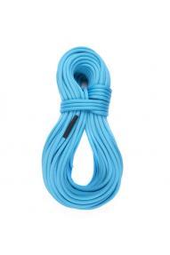 Single climbing rope Fixe Sport 9,9 Nature 70m