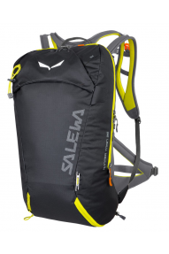 Zaino ultraleggero alpinismo Salewa Winter Train